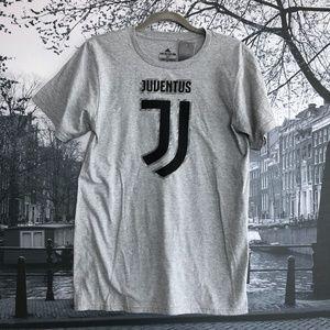 Adidas Juventus T Shirt S